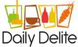 Our Clientele - Daily Delite