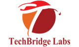 Our Clientele - Techbridge Labs