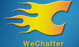 Our Clientele - we chaffer